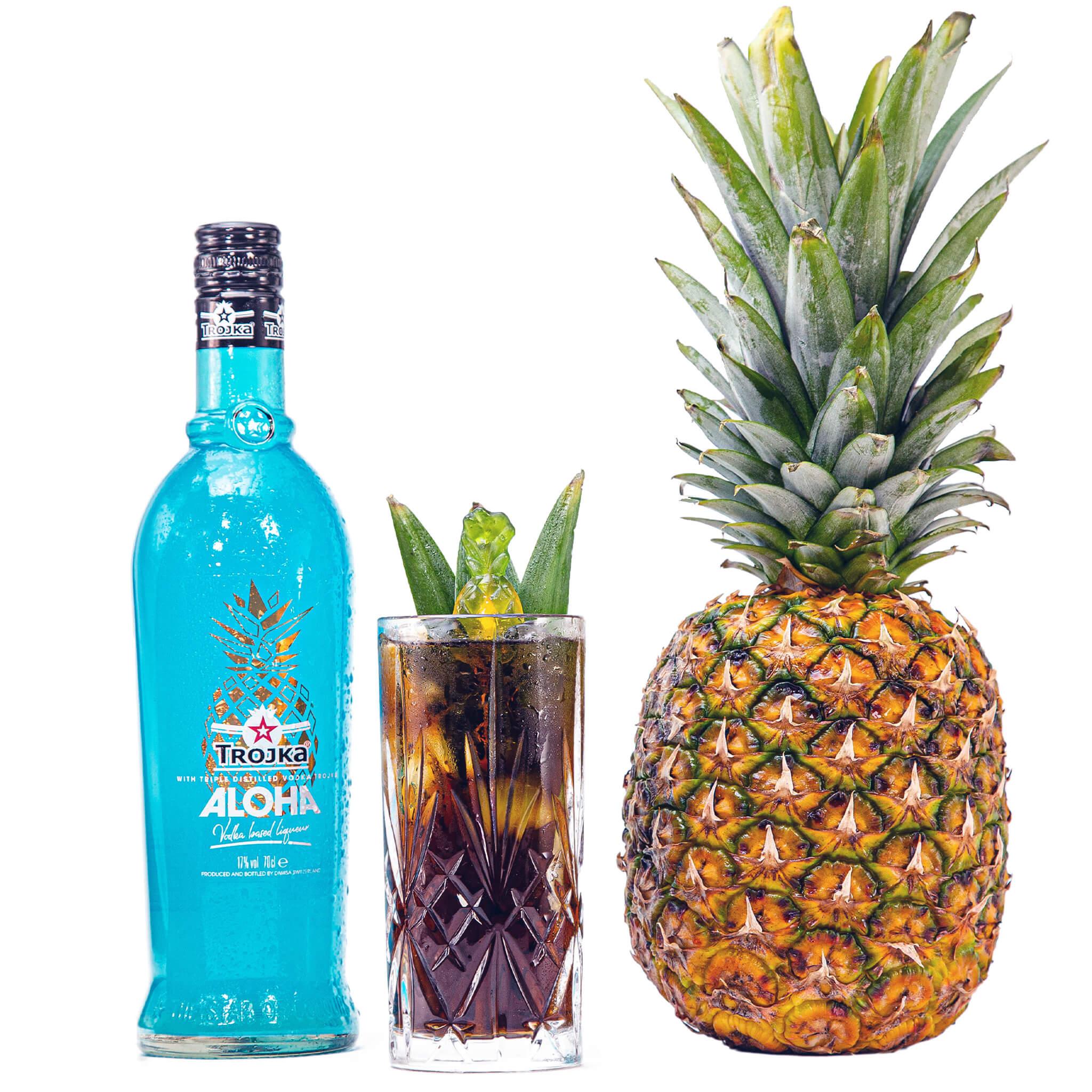 Aloha_Cola_Drink