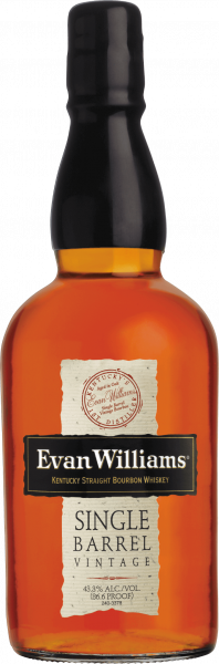55a27defefc0c3af1995575cf1ac3be05e28cfac_Evan_Williams_Bourbon_Whiskey_Single_Barrel
