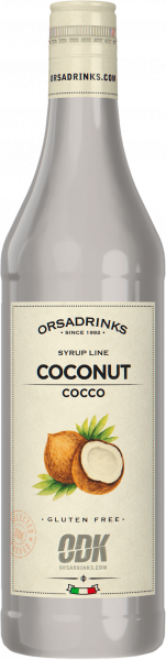 4c5358ca70fa765f80a1a149b5a453a36f4ad15a_ODK_Sirup_Coconut_Kokosnuss