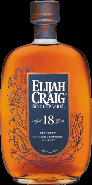 a2609629d90b3f251d527c00020100812d50aaee_Elijah_Craig_Bourbon_Whiskey_18_years