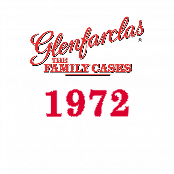 7301bb04ea3d68f6da220b703ad5eb9571f0782e_Glenfarclas_Family_Cask_1972