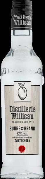 6e2955dac3102ee9c15a10deee7b0bda3f6e6823_Distillerie_Willisau_Buure_Brand_Zwetschgen