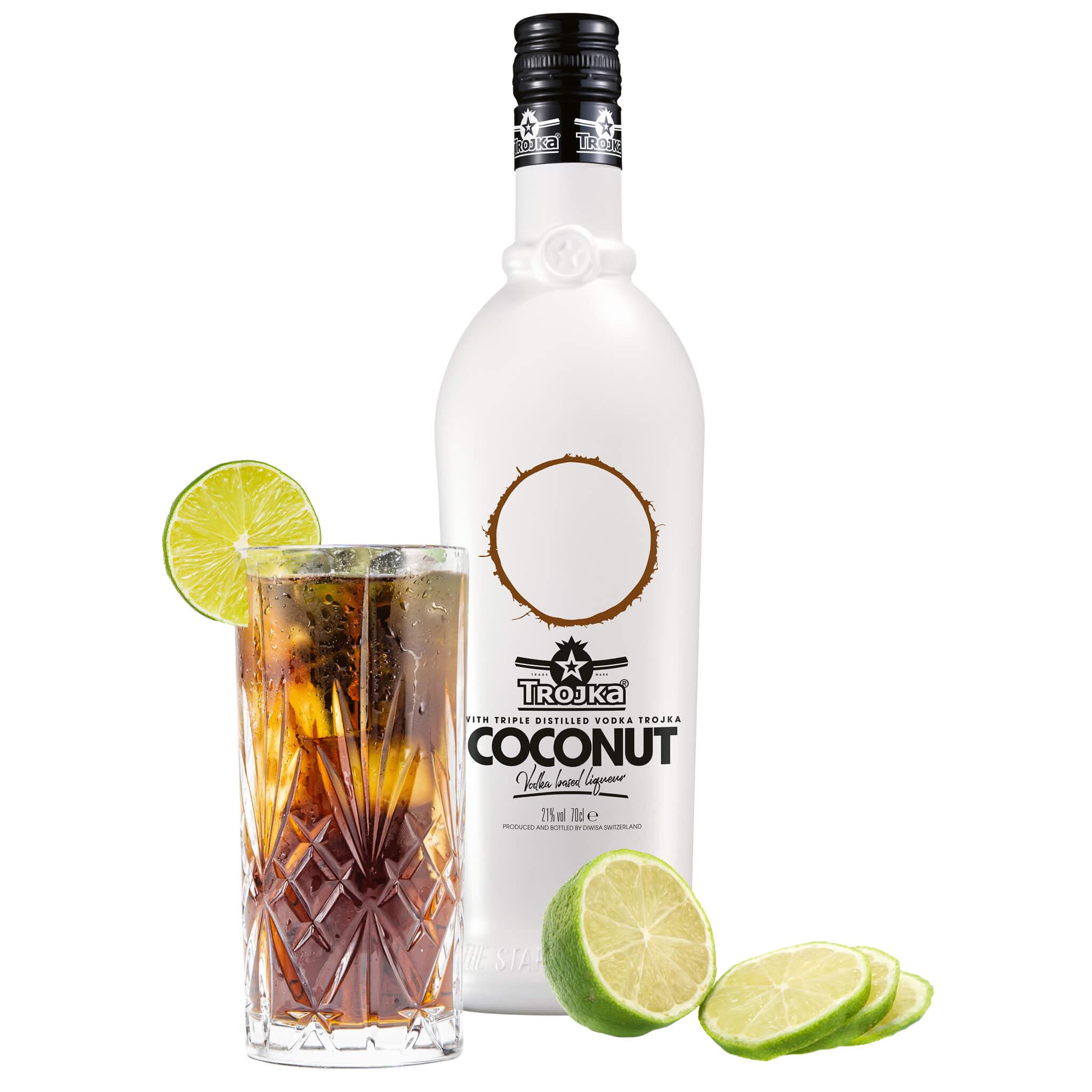 Coconut_Cola