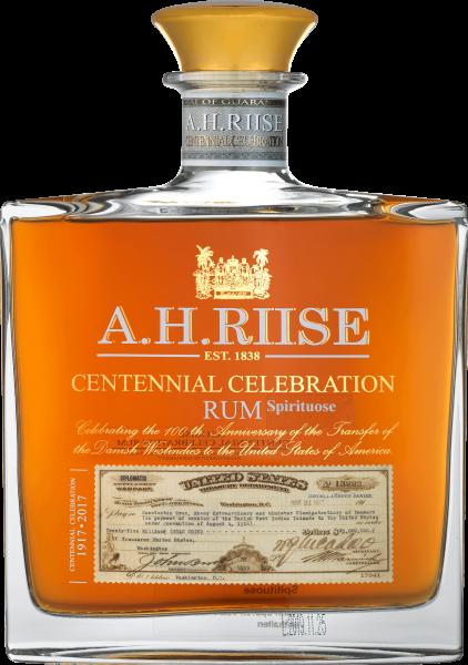 7fad300e2d1d6ef67d9d98332e5f1b0df478b53c_AH_Riise_Centennial_Celebration_Rum