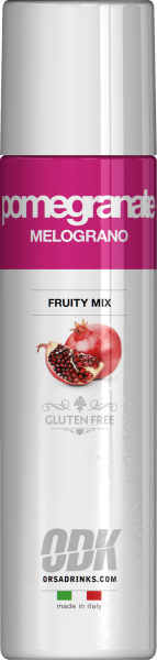 9a1584ce60c0f97998b42a5b92548951cb6a5242_ODK_Fruity_Mix_Pomegranate_Melograno