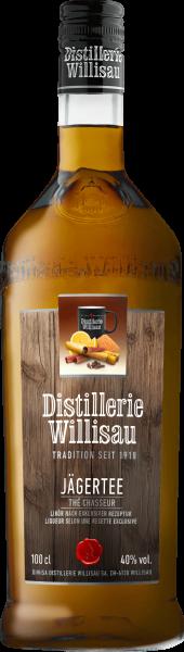ce2bbcf98cf0a7d5592a322aeb45747304b56bce_Distillerie_Willisau_Jaegertee