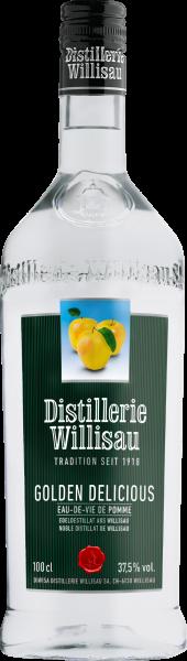 a73585121e168a2551d9ce402bb0ec7aa4f05847_Distillerie_Willisau_Golden_Delicious_Apfel