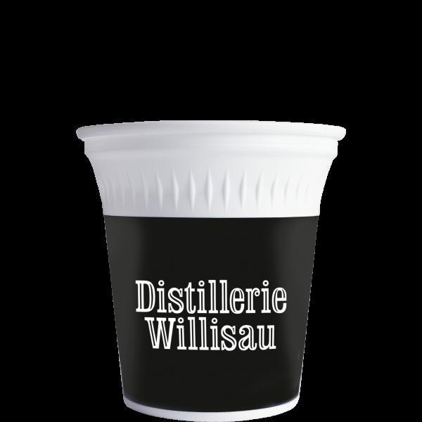 a2488a1c6f0afe95c5da496f6a68e520ffe83675_Distillerie_Willisau_Kaffeebecher