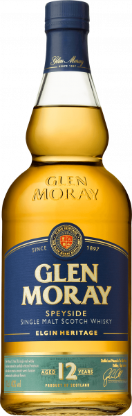 9ce0147eecf9d731e05e0c5895247a819d6d0e9a_Glen_Moray_12_years
