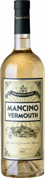 e8ee65d48007f8d34d0132db7ba6a6dc9efdea3e_Mancino_Vermouth_Secco