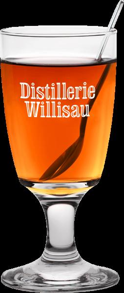 412e27691042afcbc90cecc4dd28496e538318e9_Distillerie_Willisau_Kafi_Luz