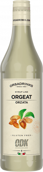 b9cc36122786735cb91c91d17c1583a4f00bc033_ODK_Syrup_Orgeat