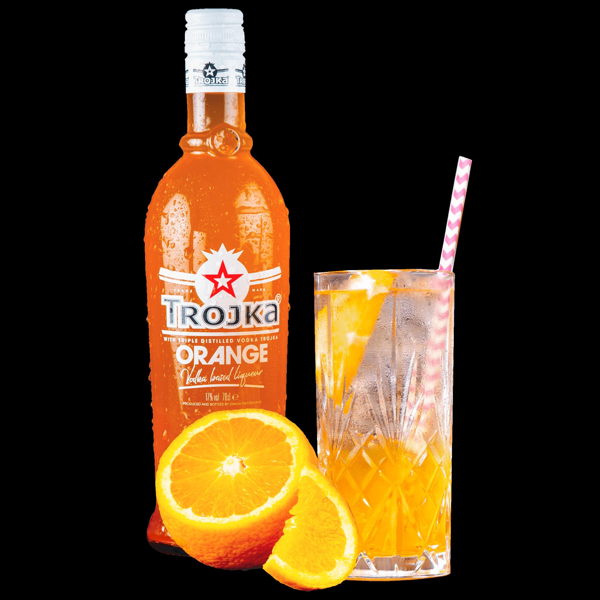 Orange_Soda
