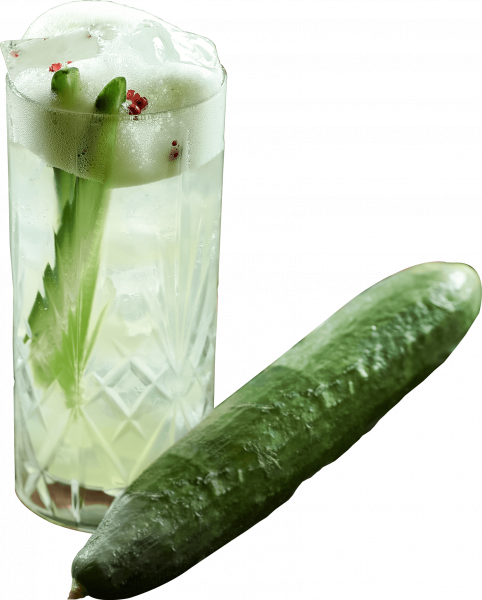 97d70f18d0e28d53bb5d1be8400c30f04aead297_Cucumber_Lemonade