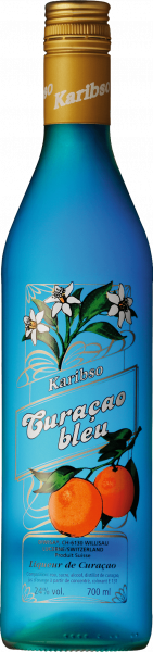 920d7b3563200b39371b8e1cda8be7dd31fee823_Karibso_Curacao_Bleu