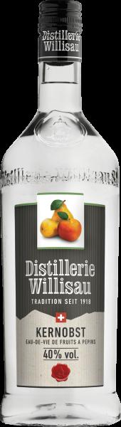 e5bbdf669fe70d27d3a3b1481e1dcfc15b4719c2_Distillerie_Willisau_Kernobst_40Vol