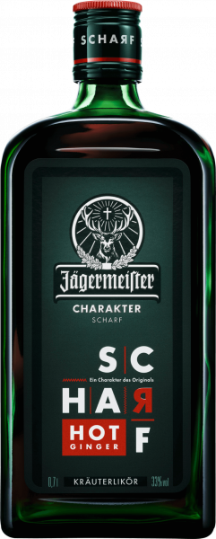 d2cecc3597b3ae7c3f265a1ccdb4141e084770aa_Jaegermeister_Scharf