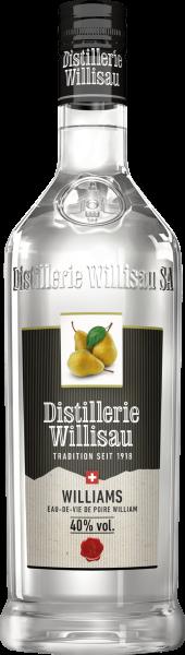 5595359d9460580382bf4b25bafb6c31af5ee7f3_Distillerie_Willisau_Williams_100cl_40Vol
