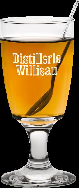 84bfa554b6d701cc6d8bd9a5e99fe3493c641d96_Distillerie_Willisau_Tee_Zwaetschge