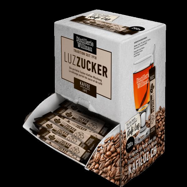 18e729abd67520f68c25a25a3482bc66ecba0bc4_Distillerie_Willisau_Luzzucker_Sch__ttbox