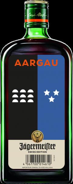 866dadbc996cb3abfa507211a84edf8ec90f6261_Jaegermeister_Aargau