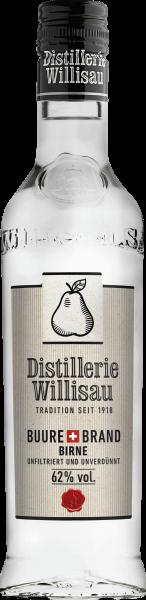 383812b2a006416524deeecc5d2edd6e592a8b86_Distillerie_Willisau_Buure_Brand_Birne_62Vol_50cl