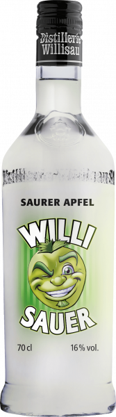 3f3d1e92af2507ad5f27a26afbf4663163352ddd_Distillerie_Willisau_Willi_sauer_saurer_Apfel