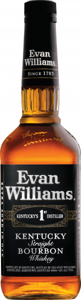 c0e7b2795eae460adc85a11b21e24d7efb042ad9_Evan_Williams_Bourbon_Whiskey_Kentucky_Straight