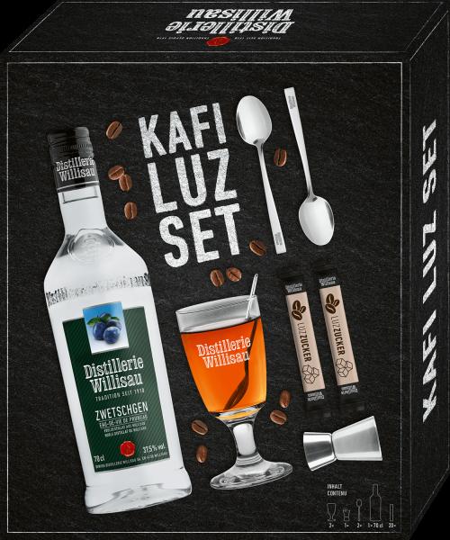 946f76ae5a90e60b2d04d8e08fc82dd4556e8a62_Distillerie_Willisau_Kafi_Luz_Set