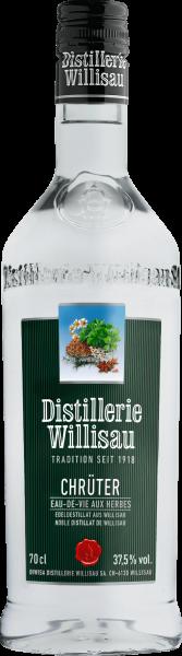 052d33e8eeec7867a34d1e34aa862f0237925e86_Distillerie_Willisau_Chrueter_70cl