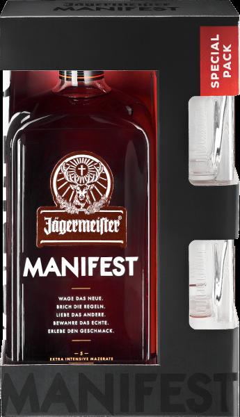 d0ba5e7c49a64d214860d7d3ed606abbcd5b61d5_Jaegermeister_Manifest_Geschenkpackung