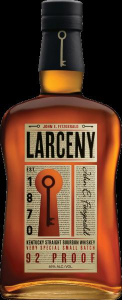 3a6dc0bbc6a5e90608ef8ca499e34a8f8e974bf4_Larceny_Bourbon_Whiskey