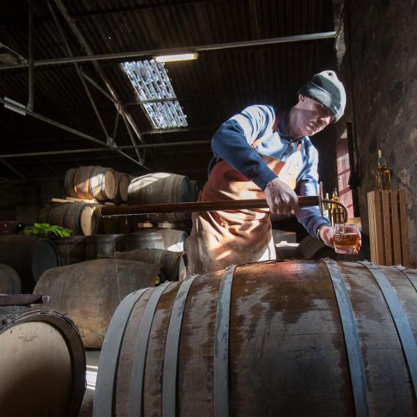 Glen_Moray_Whisky