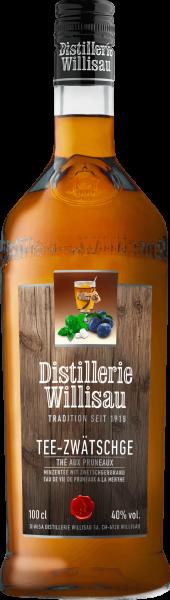 e4ae6e8825044747c671ae8238ec7154bd59f8c8_Distillerie_Willisau_Tee_Zwaetschge
