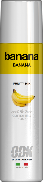85fd55054d6374e2bb567e39268aa6fe625e07f8_ODK_Fruity_Mix_Banana