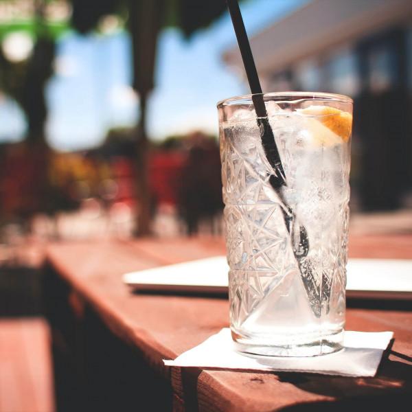Alkoholfreie_Drink