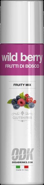 3fc940ced713e149d2de780f2f28db432483f75d_ODK_Fruity_Mix_Wild_Berry