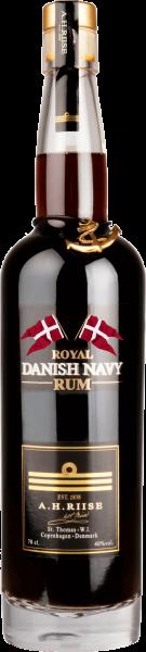 6a9ef05c19db89475d69e7728ec9b58df81cd23f_AH_Riise_Royal_Danish_Navy_Rum