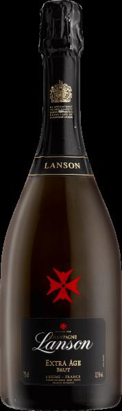 bc927144b8c24d9f312d4a2e4127b87caa6ec7ed_Lanson_Champagner_Extra_Age_Brut