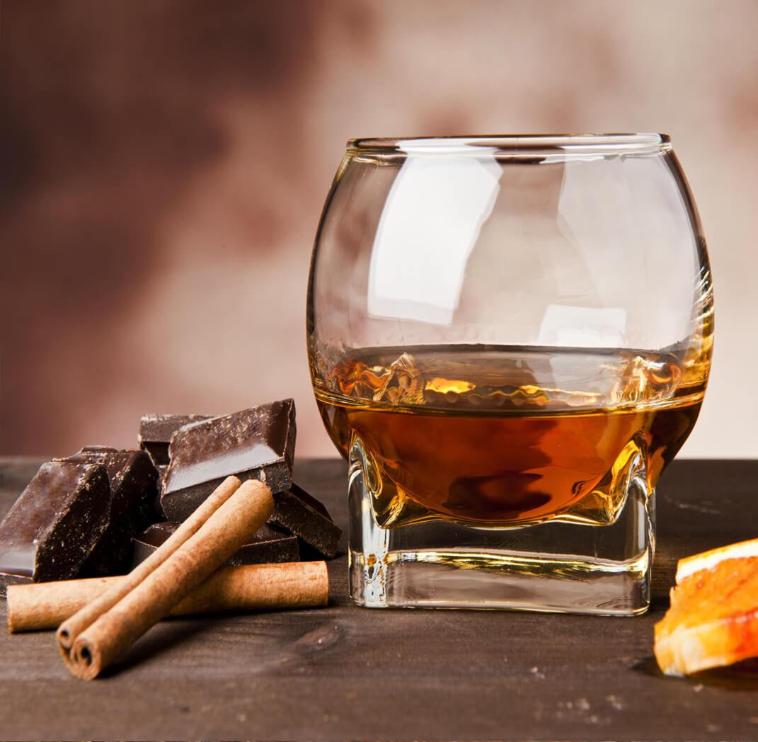 Spiced_Rum