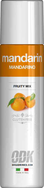 a450f3cd68aa28210564340ea94bc0bb1c9c917b_ODK_Fruity_Mix_Mandarin