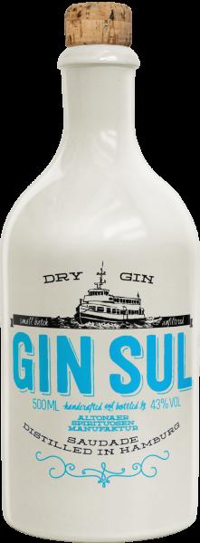 924b9bd32f06e6f911a73a426e61bc5dfe571a45_Gin_Sul_Dry_Gin