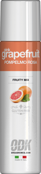 dbe40d49af8c55376b80b723552c9536d507a3fc_ODK_Fruity_Mix_Pink_Grapefruit
