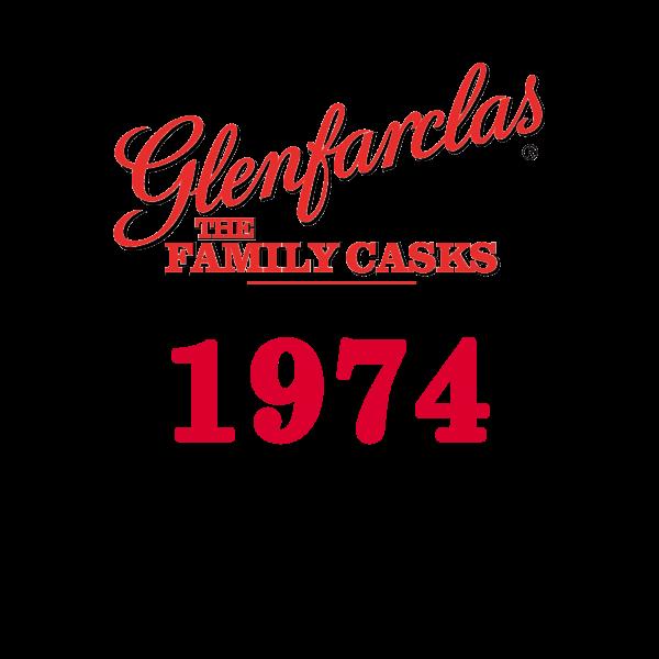 be10787374f64088c68c50738bacae62aeb3232e_Glenfarclas_Family_Cask_1974