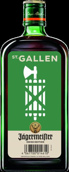 a0c0f40b641ffd87f207f515944066c64c58253d_Jaegermeister_St_Gallen