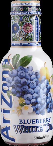 2ae38f119146db932def92d3a1d4e4272424ed84_AriZona_White_Tea_Blueberry