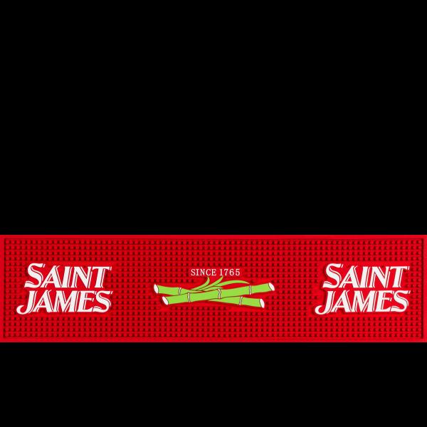 e53315da5ef93059423b6bbaa1cf3186e88ab2ec_Saint_James_Barmatte