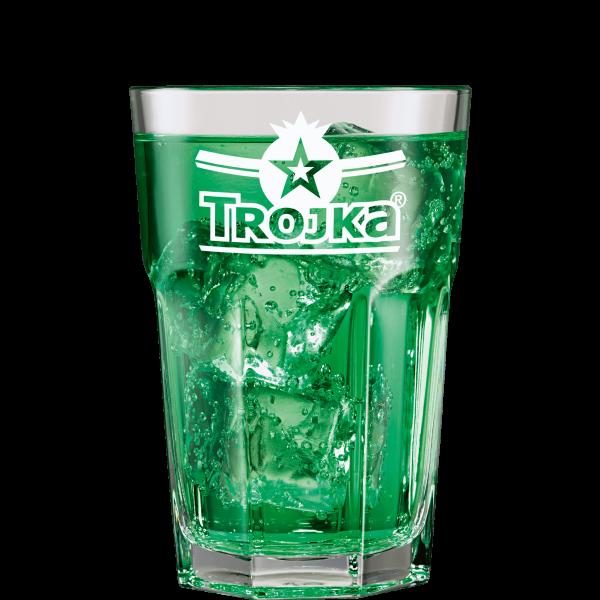 dfed228c2123e0ad528f34d76ec5522794c598fc_Trojka_Green_Soda