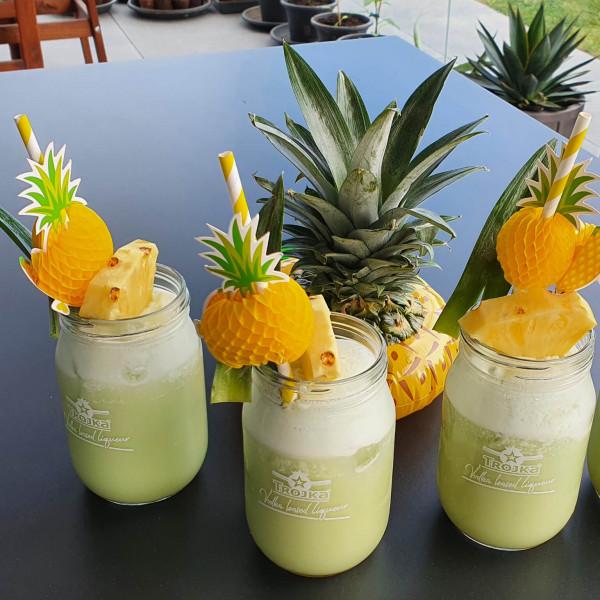 Trojka_Aloha_Drinks