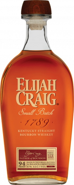 cfdeb014a5a4242501bd492be8cd8dcf7780016c_Elijah_Craig_Bourbon_Whiskey_Small_Batch